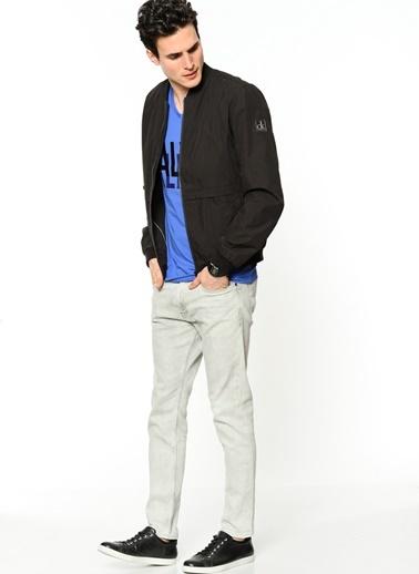Jean Pantolon | Skinny Calvin Klein